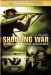 Shooting War (2000)
