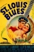 St. Louis Blues (1939)