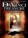 Da Vinci Treasure, The (2006)