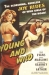 Young and Wild (1958)