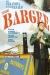 Bargee, The (1964)