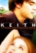 Keith (2006)