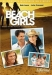 Beach Girls (2005)