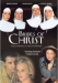 Brides of Christ (1991)