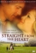 Straight from the Heart (2003)