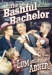 Bashful Bachelor, The (1942)