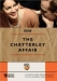 Chatterley Affair, The (2006)
