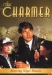 Charmer, The (1987)