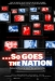So Goes the Nation (2006)