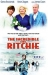 Incredible Mrs. Ritchie, The (2003)