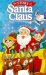 Story of Santa Claus, The (1996)