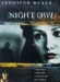 Night Owl (1993)  (II)