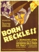 Born Reckless (1930)