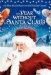 Year without a Santa Claus, The (2006)