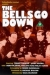 Bells Go Down, The (1943)