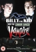 Billy the Kid and the Green Baize Vampire (1985)