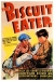 Biscuit Eater, The (1940)