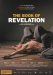 Book of Revelation, The (2006)