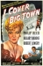 I Cover Big Town (1947)