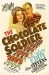 Chocolate Soldier (1941)