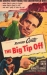 Big Tip Off, The (1955)