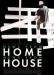 News from Home/News from House (2006)