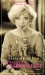 Captured on Film: The True Story of Marion Davies (2001)