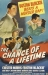 Chance of a Lifetime, The (1943)