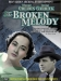 Broken Melody, The (1934)