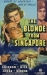 Blonde from Singapore, The (1941)