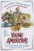 Young Americans (1967)