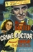Crime Doctor (1943)