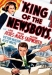 King of the Newsboys (1938)