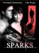 Sparks: The Price of Passion (1990)