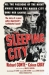 Sleeping City, The (1950)