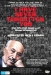 I Have Never Forgotten You: The Life & Legacy of Simon Wiesenthal (2007)