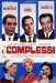 Complessi, I (1965)