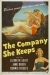 Company She Keeps, The (1951)