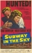 Subway in the Sky (1959)