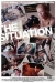 Situation, The (2006)