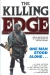Killing Edge, The (1984)