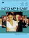 Into My Heart (1998)