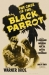 Case of the Black Parrot, The (1941)