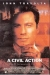Civil Action, A (1998)