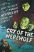 Cry of the Werewolf (1944)