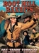 Boot Hill Bandits (1942)