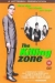 Killing Zone, The (1999)