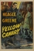 Yellow Canary (1943)