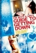 Boys & Girls Guide to Getting Down, The (2006)