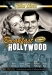 Breakfast in Hollywood (1946)